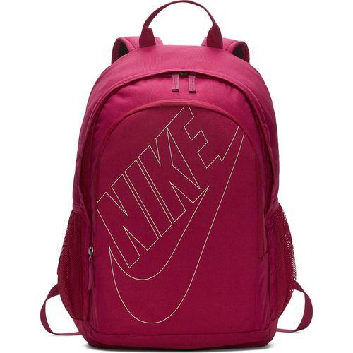 mochila-nike-sportswear-hayward-futura-backpack-ba5217-628