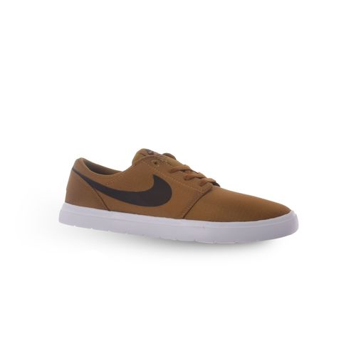 zapatillas-nike-sb-portmore-ii-ultralight-880271-201