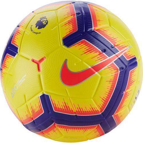 pelota-de-futbol-nike-premier-league-merlin-sc3307-710