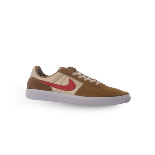 zapatillas-nike-sb-team-classic-ah3360-202