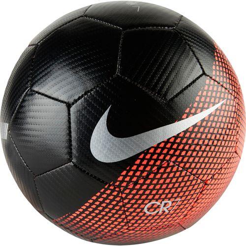 pelota-de-futbol-nike-cr7-prestige-sc3370-010