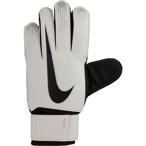 guantes-de-arquero-nike-match-goalkeeper-gs3370-100