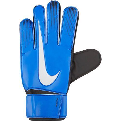 guantes-de-arquero-nike-match-goalkeeper-gs3370-410