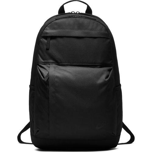 mochila-nike-sportswear-elemental-backpack-ba5768-010