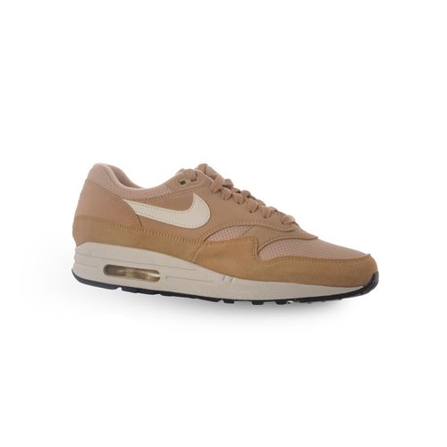 zapatillas-nike-air-max-1-ah8145-202