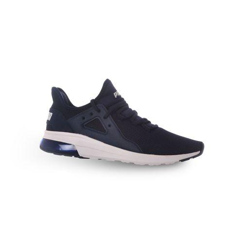 zapatillas-puma-electron-street-adp-1367944-02
