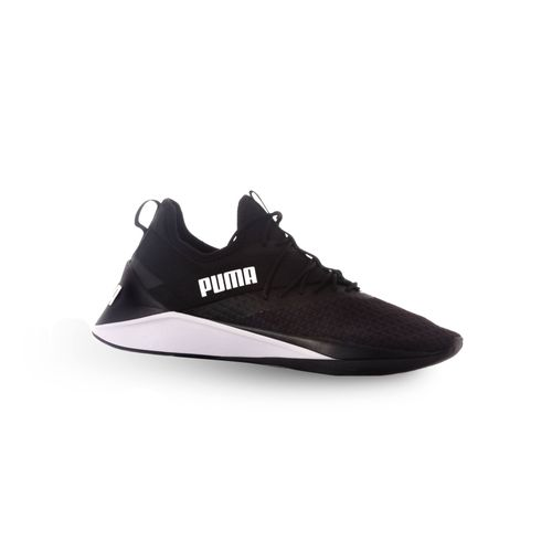 zapatillas-puma-jaab-xt-1192456-01