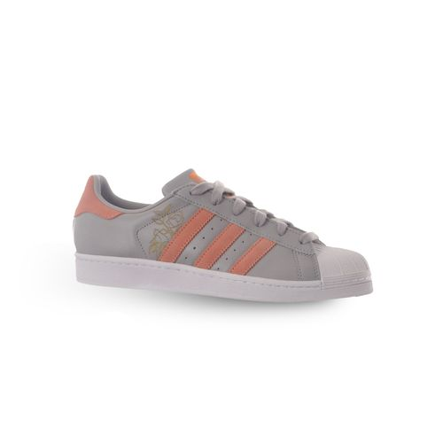 zapatillas-adidas-superstar-mujer-cg5994