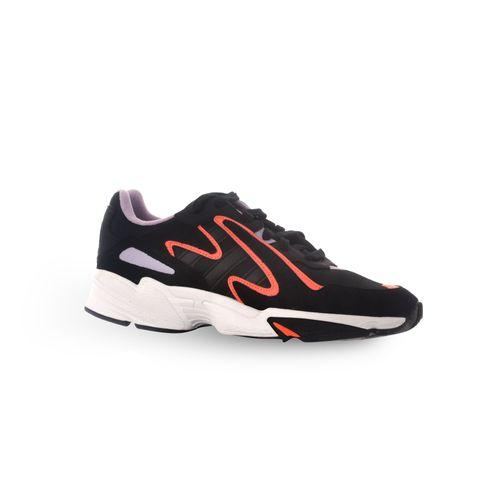 zapatillas-adidas-yung-96-chasm-ee7234
