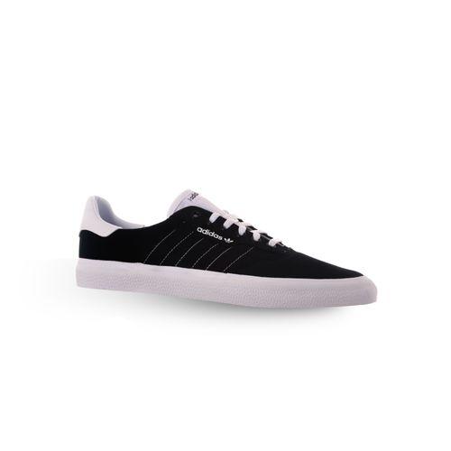 zapatillas-adidas-3mc-ee6090