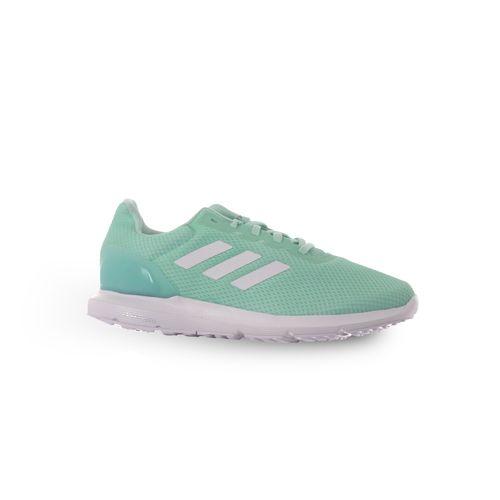 zapatillas-adidas-cosmic-2-mujer-f34886