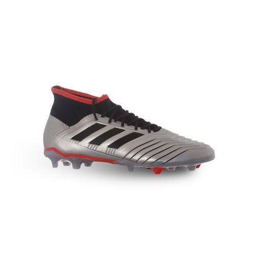 botines-futbol-campo-adidas-predator-19_2-fg-f35601