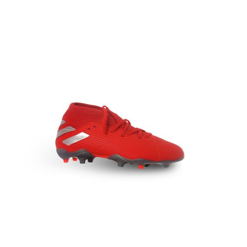 botines-futbol-campo-adidas-nemeziz-19_3-fg-junior-f99951