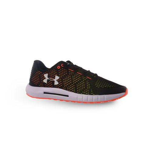 zapatillas-under-armour-micro-g-pursuit-se-3021232-001