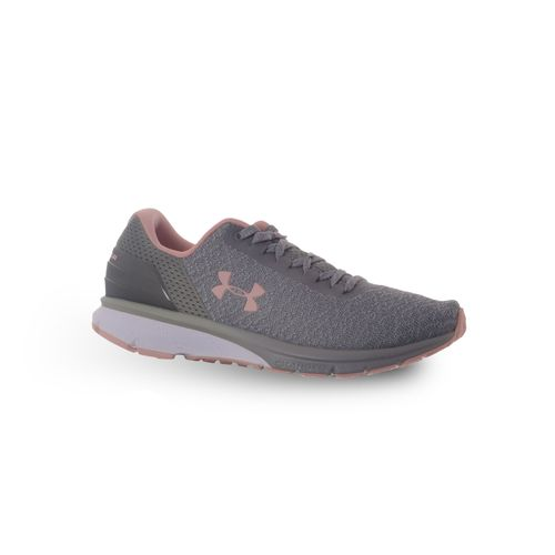 zapatillas-under-armour-charged-escape-2-mujer-3020365-106
