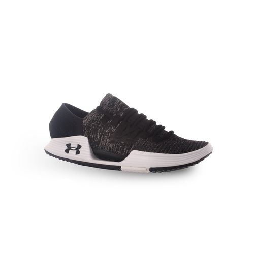 zapatillas-under-armour-ua-speedform-amp-3_0-mujer-3020856-002