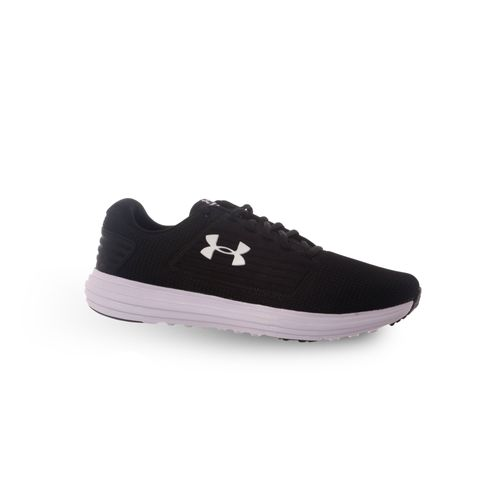 zapatillas-under-armour-surge-se-3021231-001