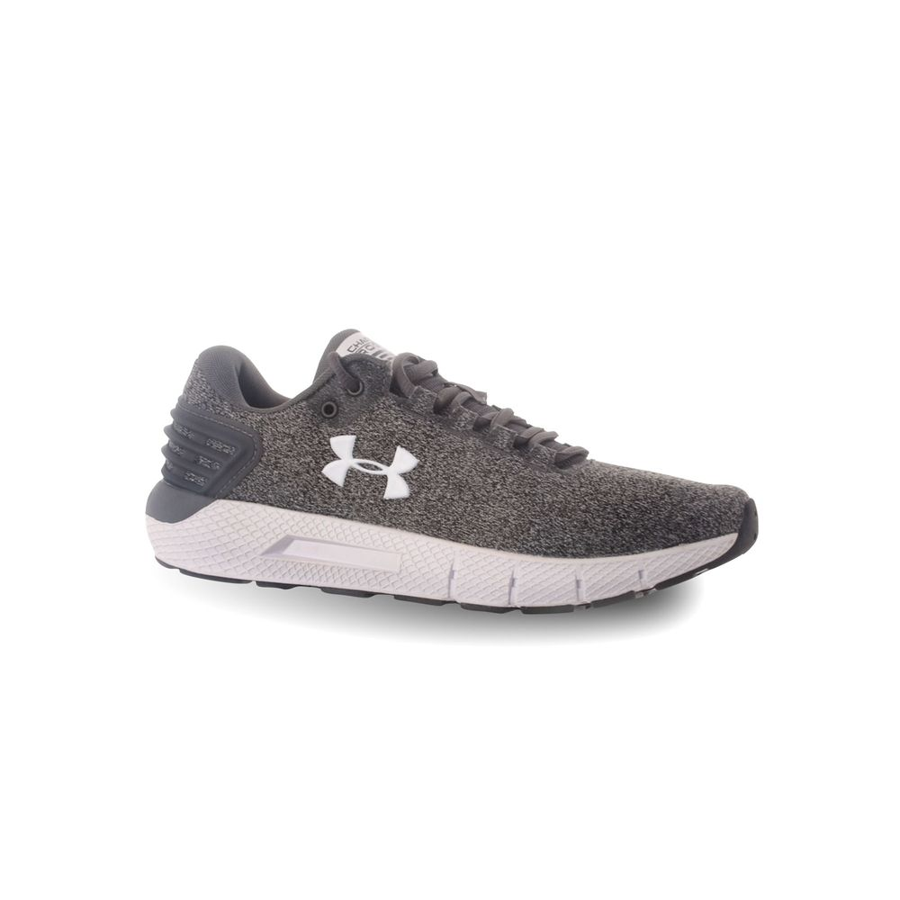 zapatillas-under-armour-charged-rogue-twist-3021852-100