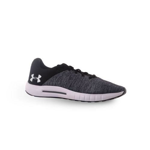 zapatillas-under-armour-micro-g-pursuit-twist-3021869-001