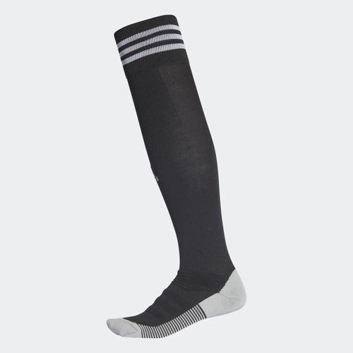medias-de-futbol-adidas-adisock-knee-cf3576