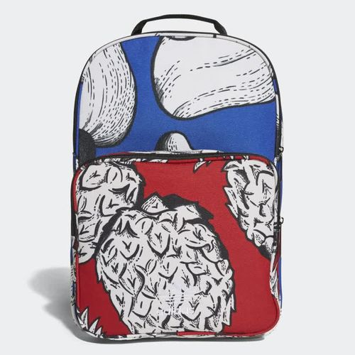 mochila-adidas-backpack-cl-original-mujer-dh4397