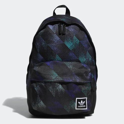 mochila-adidas-towning-bag-du8295