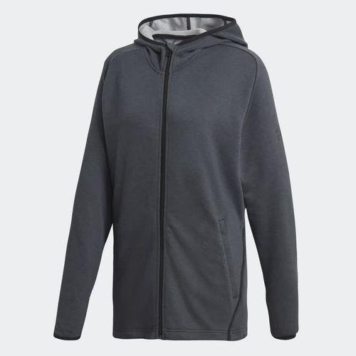 campera-adidas-hooded-sweat-fl_trh-spr-cx0172