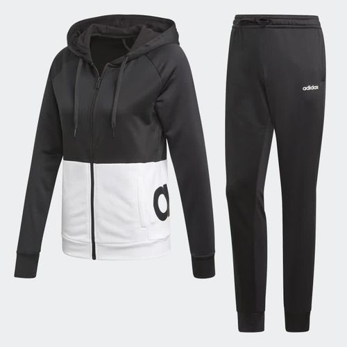 conjunto-adidas-linear-french-terry-mujer-dv2425