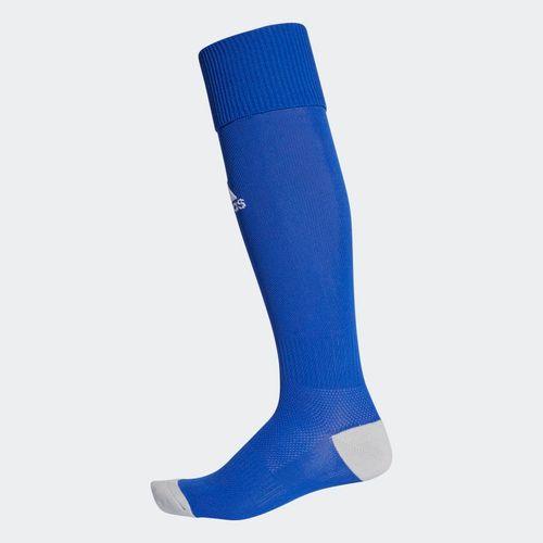 medias-de-futbol-adidas-milano-16-aj5907