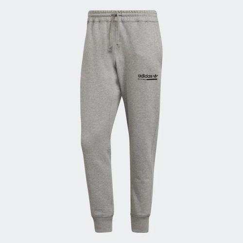 pantalon-adidas-kaval-dv1931