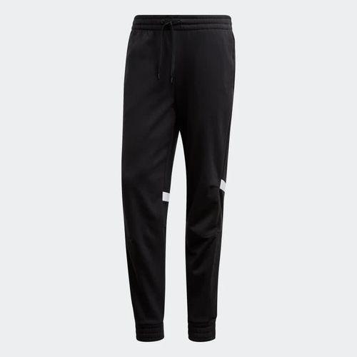 pantalon-adidas-id-wind-dz0399