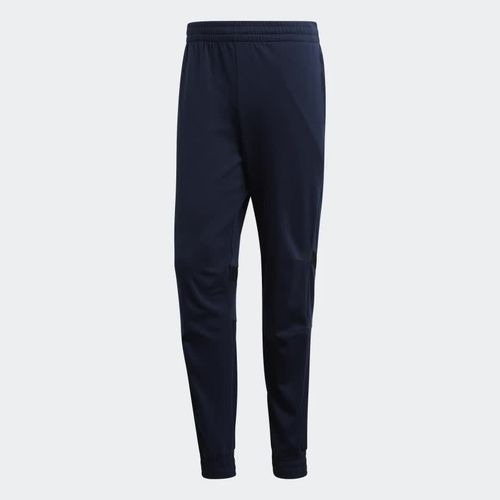 pantalon-adidas-id-wind-dz0400