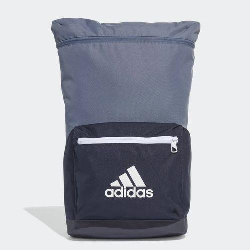 mochila-adidas-4cmte-bp-dy4891