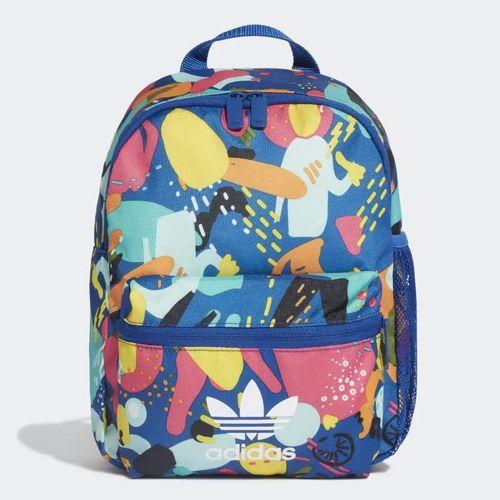 mochila-adidas-backpack-inf-ed5900