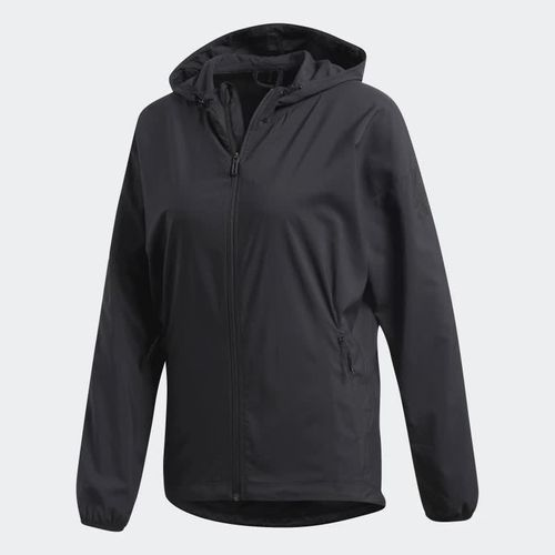 campera-adidas-woven-cover-up-mujer-cx5330