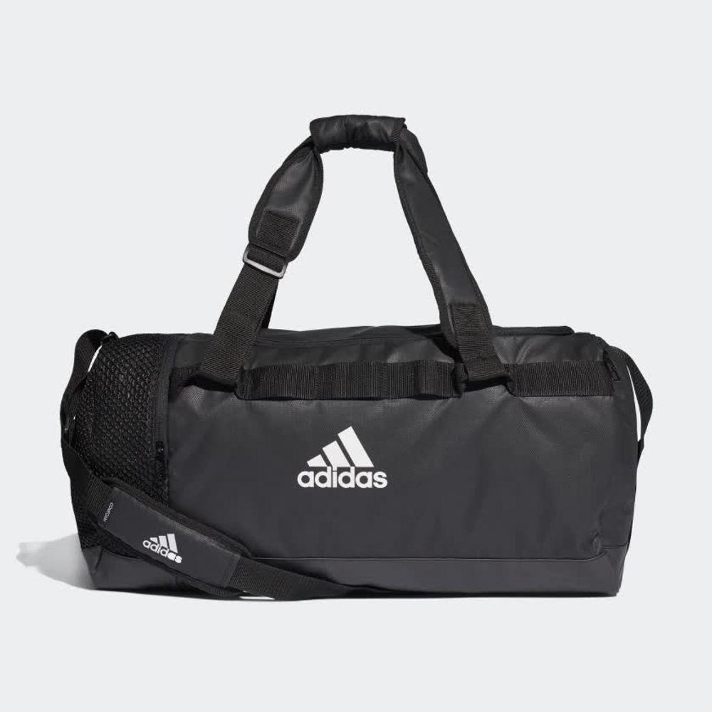 Adidas Redsport Bolso Tiras 3 Mediano Convertible 3ALq54Rj