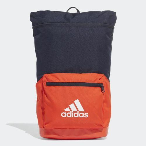 mochila-adidas-4cmte-bp-dy4892