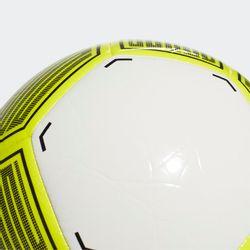 pelota-adidas-starlancer-vi-dy2517
