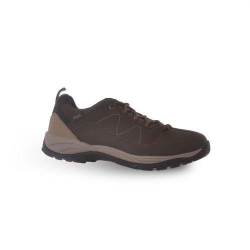 zapatillas-fila-cronos-11o220x3426