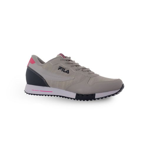 zapatillas-fila-euro-jogger-sport-mujer-51u335x3208