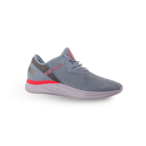 zapatillas-fila-fabulous-mujer-51j629x3651