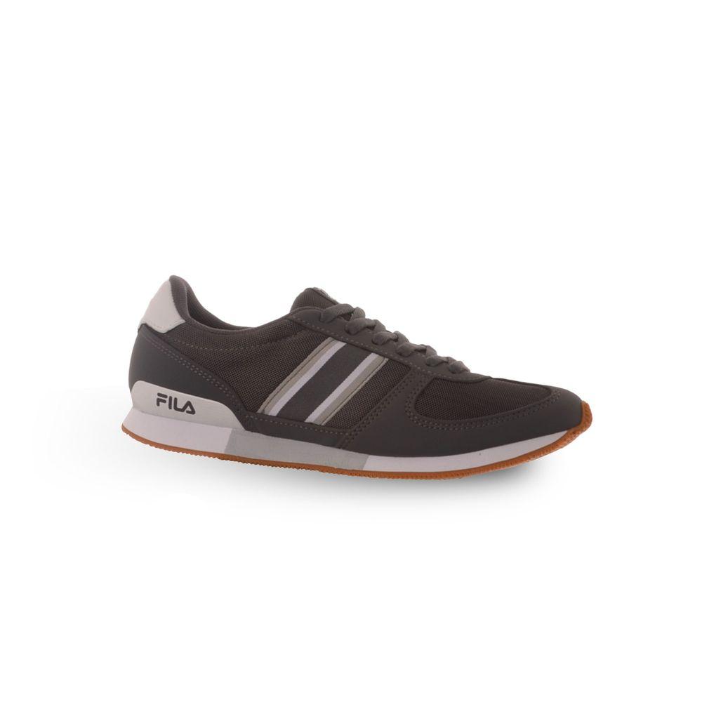 zapatillas-fila-retro-sport-2_0-mujer-51u339x3227