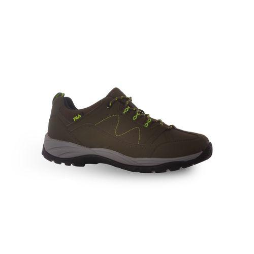 zapatillas-fila-cronos-11o220x3425