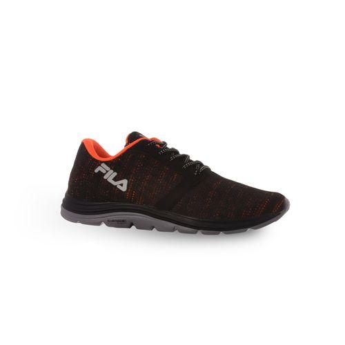 zapatillas-fila-twisting-2_0-11j563x071