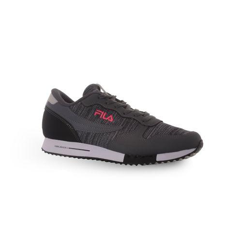zapatillas-fila-euro-jogger-sport-mujer-51u335x3207