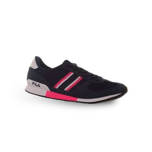 zapatillas-fila-retro-sport-2_0-mujer-51u339x3193