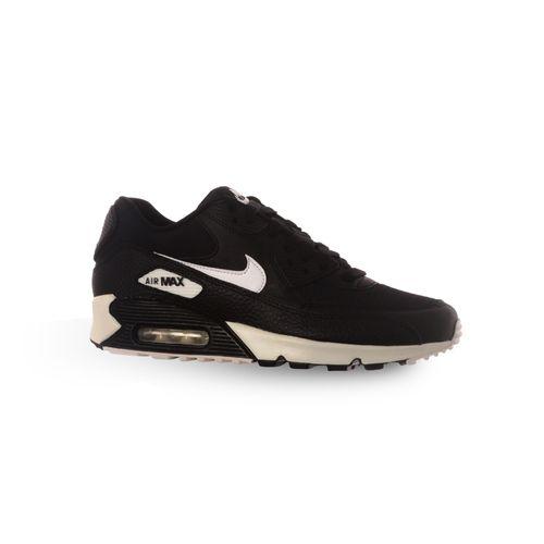 zapatillas-nike-air-max-90-le-mujer-325213-060