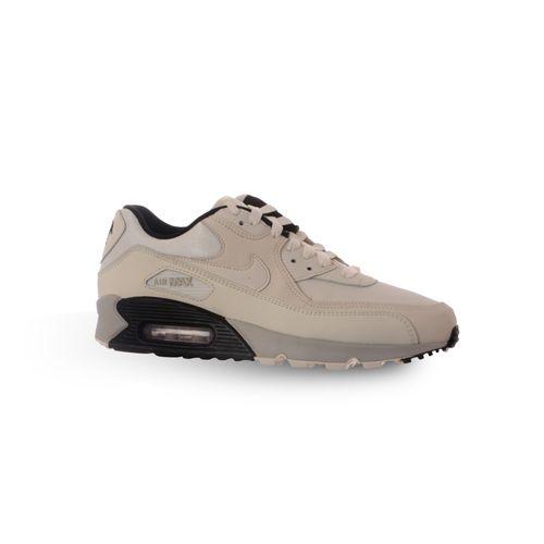 zapatillas-nike-air-max-90-se-shoe-mujer-881105-102