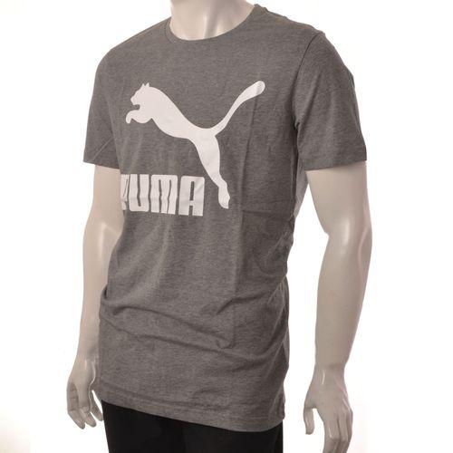 remera-puma-classics-logo-2578073-03