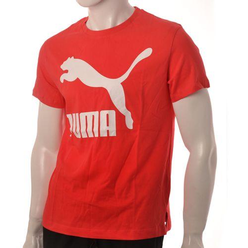 remera-puma-classics-logo-2577914-13